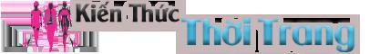 Kiến Thức Thời Trang – Thời Trang Công Sở – Phụ Kiện Thời Trang